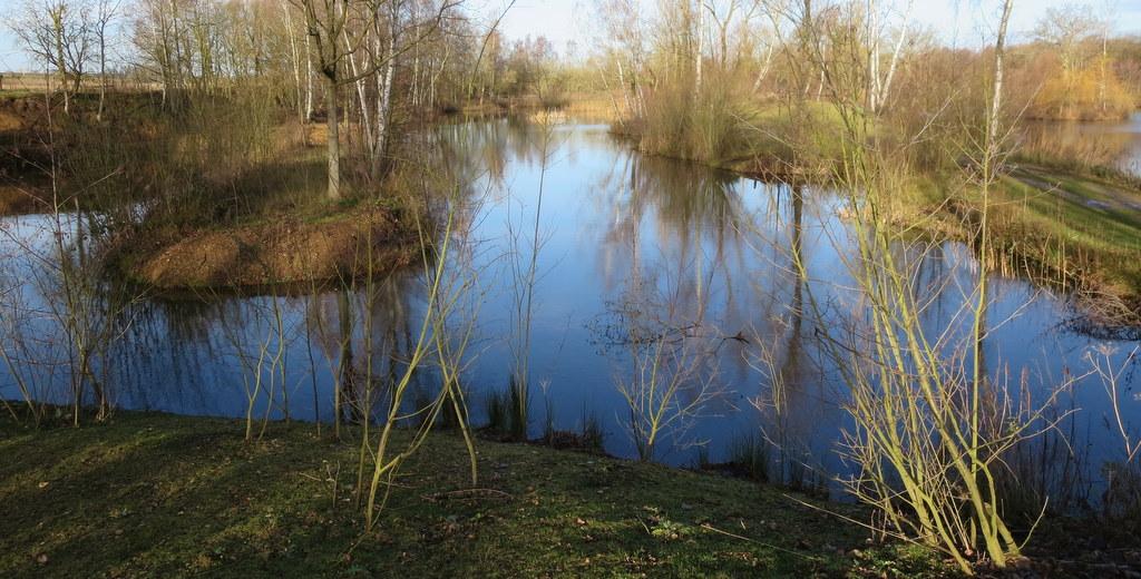Long lake main
